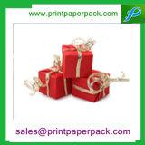 Foldable 고품질 주문을 받아서 만들어진 서류상 수송용 포장 상자