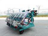 Um projeto novo de 2016 anos com o Transplanter de passeio do arroz da fonte direta da fábrica do preço atrativo
