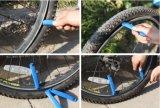 Fahrrad Tyres Down Part für Sale Tim-Md 23630
