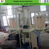 Décoration de la formation de mousse PVC bâches/Carte Ligne d'Extrusion