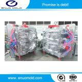射出成形の自動車プラスチック部品のカスタムシートバックの外のクラムシェル型