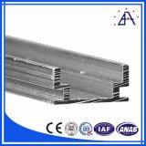 De geanodiseerde Zwarte Doos van de Uitdrijving van het Aluminium