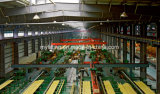 JIS H3300 nahtlose Messingrohrleitung für gesundheitliche Ware-Teile
