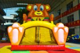 Sessão Cartoon infláveis mouse deslize para uso comercial Chsl616