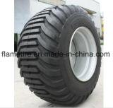 Reifen der gute Qualitätssortiert chinesischer Marken-OTR mit allen 1800-33 29.5-29 1800-25