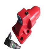 版タイプシリーズ(DFB-H60*20C)のためのDFB圧力フィルター