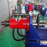 Dw75 212 дюймов металла с ЧПУ Станок для гнутия арматуры трубопровода гибочный станок трубки от Regina