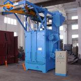 Het Vernietigen van het Schot van de hanger Machine voor Cyliners