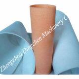 2016 caliente de la alta calidad de la venta de la máquina de papel prensa de fieltro