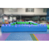Billiard gonfiabile Games/Outdoor Inflatable Game per Adults/