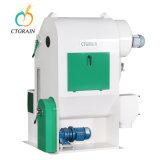 Высокая эффективность серии Tfxh вытяжного вентилятора рециркуляции воздуха для продуктов на продажу