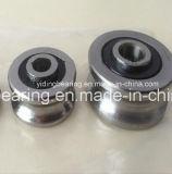 Cilindro da Porta Corrediça do Rolamento de Roletes da Esteira 51797 Máquinas de costura ostentando SG15
