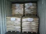 Acelerador de borracha de qualidade superior CBS (CZ) com 50kg/Bag