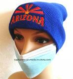Las PM2.5 Oreja caliente máscara colgantes