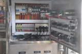 equipo sin procesar del tratamiento de aguas 500L/H para el agua potable