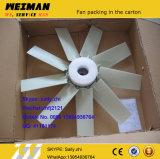 Nuevo ventilador para cargadora de ruedas Sdlg LG936/LG956/LG958