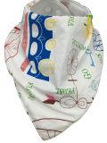 Младенческий младенец новый - принесенные связанные ботинки