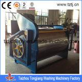 침대 시트를 위한 150kg 산업 세탁기 또는 테이블 피복 또는 수건 또는 리넨
