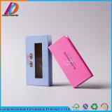 Petit cadeau en carton de haute qualité de l'emballage boîte magnétique