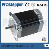 Stepper van het Type van Schakelaar NEMA 8 de Motor van de Stap voor CNC Machine (40mm 0.022N m)