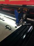 Tagliatrice acrilica del laser di CNC di legno di metallo Flc1325A