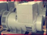 Top venda! Alternador de Eléctrico Bruless 220V 600kw, FD6como