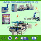 機械を作る最も新しく使い捨て可能なポリスチレンの食糧ボックス