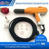Gema/spruzzo del rivestimento polvere di Galin/cavo pistola del rivestimento/della vernice G393800 Ga02 per Gema Ga02