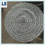 Fio de ligação duplo ciclo suave em 9cm a 20cm de comprimento
