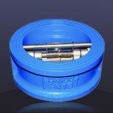 Valvola professionale progettata di sigillamento dell'acciaio inossidabile della valvola di ritenuta