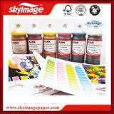 Inchiostro di stampante Premium di sublimazione del getto di inchiostro dell'Italia Digistar HD-One Kiian per stampaggio di tessuti