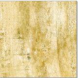 De hete Tegels van de Vloer van de Badkamers van de Verkoop Online Gele