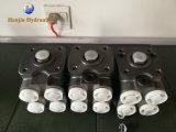 De Eenheid van de stuurbekrachtiging 101s (OSPB OSPC), de Integrale Hydraulische Roterende Klep van de Structuur