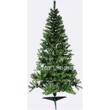 Albero 933 del PVC di verde dell'albero di Natale