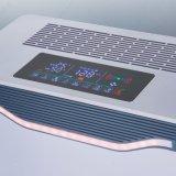 Напольная подставка Multi-Functional домашней очистки воздуха от производителя в Китае