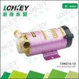 120W huishouden Automatic Booster Water Pump