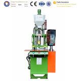 Macchinario di plastica dello stampaggio ad iniezione dei prodotti per i connettori dei cavi di alimentazione dei cavi