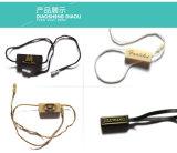 Prenda de la bolsa de accesorios accesorios de la junta de la cadena