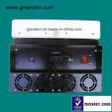De richting Stoorzender van de Telefoon van de Hoge Macht van de Antenne Mobiele 4 Kanalen 200 W