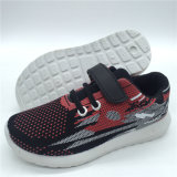 Connal caliente la venta de activos de alta calidad caminar zapatos de deporte para niños