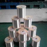 合金20CB-3の極度の精密鋼鉄棒は合金31をワイヤーで縛る