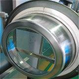 Haut Spin de laverie commerciale pour la vente de la machine à laver