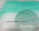 Отличная мебель для покраски материала фильтра
