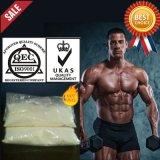 L'hormone humaine injectable de haute pureté Peptides de bodybuilding Ipamorelin CAS 170851-70-4