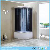 Ducha con bañera doble Persona (LTS-N90/LTS-N100)