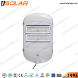 Certificación IEC Alto Lumen 100W de luz LED de Energía Solar