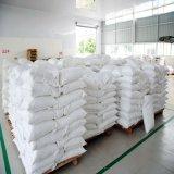 Het fijne Pyrofosfaat Tkpp van het Kalium van Additieven voor levensmiddelen Witte voor maakt Voedsel met de Prijs van de Fabriek
