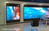 Nouveau produit pleine couleur extérieur/intérieur P10 Affichage LED
