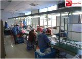 В полной мере Инспекции по одному/инспекционной службы/интерактивной проверки/производства инспекции/контроля качества консалтинг