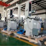 China Good-Price Manual Rectificadora de superficie para la venta